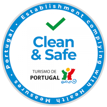 pousadela-clean-safe
