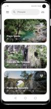 Pousadela-App-500x232