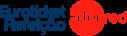 euroticket_Logo