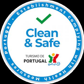 pousadela-clean-safe